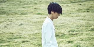 f:id:aomurasakinokumoyuki:20170817150645j:plain