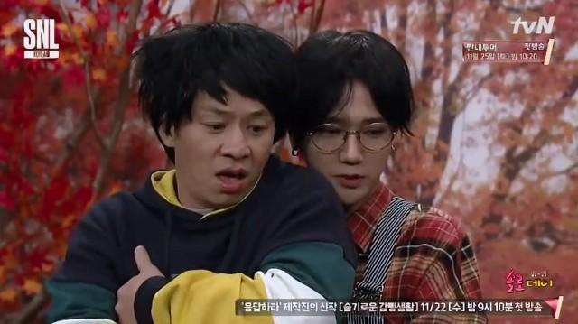f:id:aomurasakinokumoyuki:20171112115844j:image