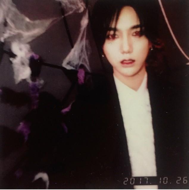 f:id:aomurasakinokumoyuki:20171208045754j:image