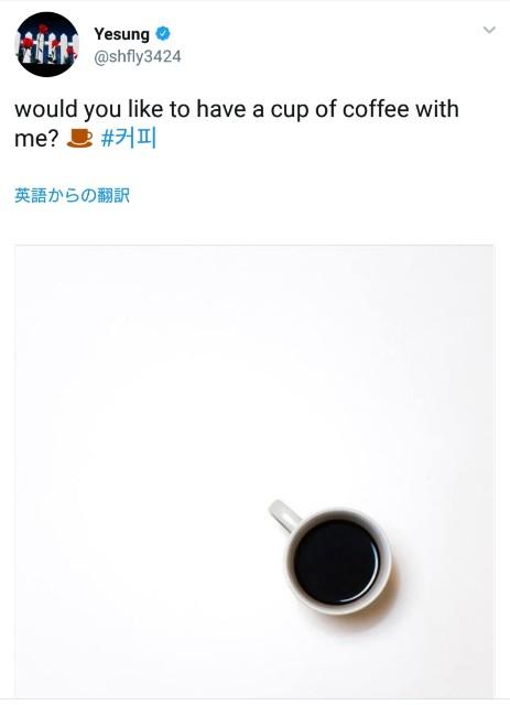 f:id:aomurasakinokumoyuki:20180216022138j:image