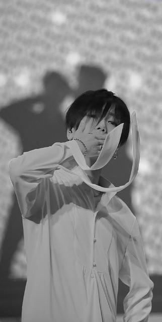 f:id:aomurasakinokumoyuki:20180410014622j:image
