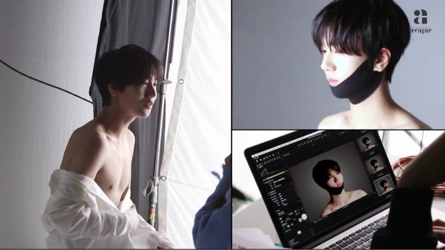 f:id:aomurasakinokumoyuki:20180719023419j:image