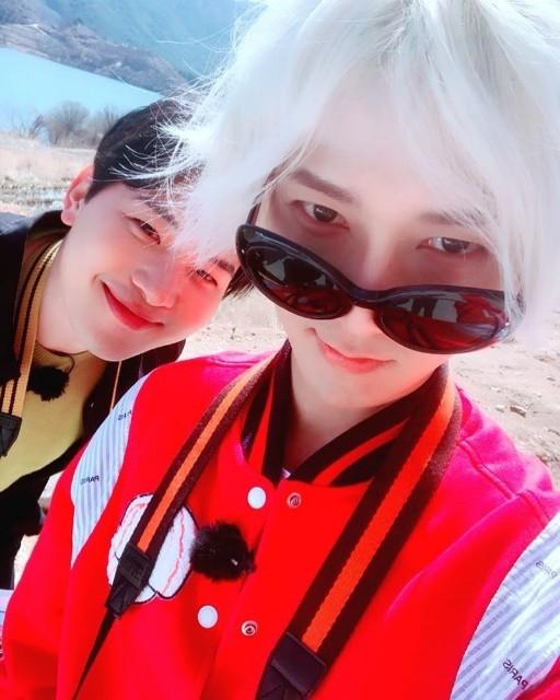 f:id:aomurasakinokumoyuki:20180719024005j:image