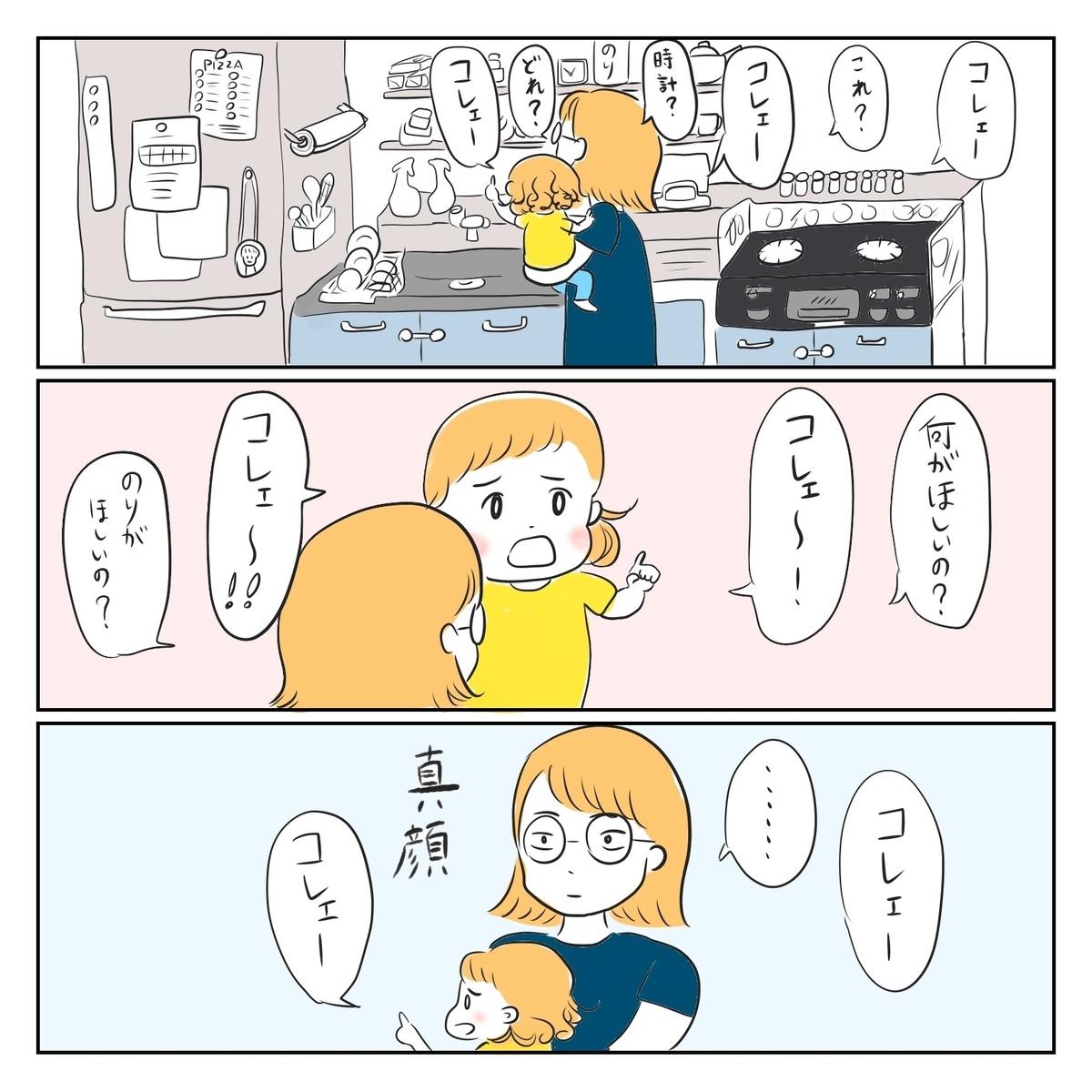 f:id:aomushi-gurashi:20200626004933j:plain