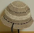 2008.6帽子