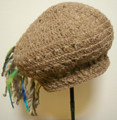 2008.10帽子