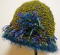 2009.5 帽子
