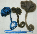 2009.6 kiwi craft ワークショップ3