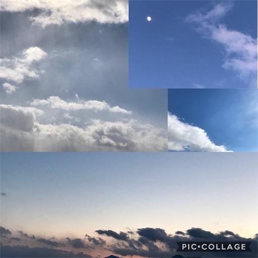 f:id:aonekoon:20180127220012j:plain