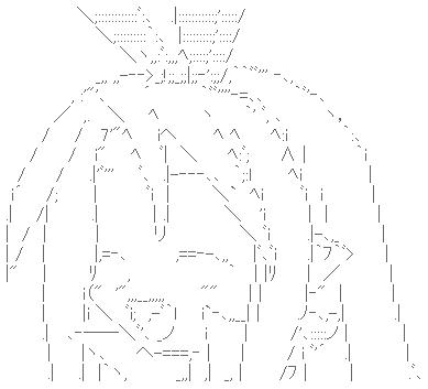 f:id:aonoharumi:20140209073747j:image