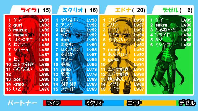 f:id:aonoharumi:20150124121358j:image