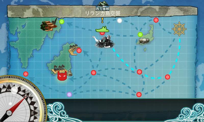 潜水艦 レベリング 艦これ