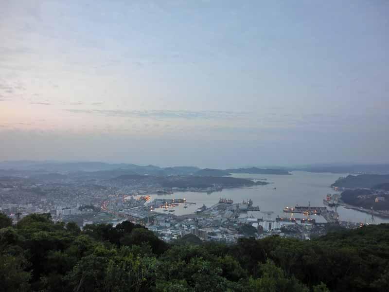 f:id:aonoharumi:20160928121725j:image