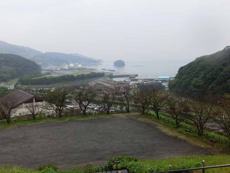 f:id:aonoharumi:20160928121752j:image