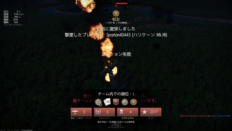 f:id:aonoharumi:20170526040422j:image