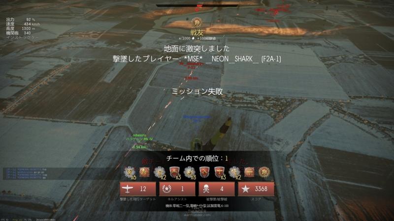 f:id:aonoharumi:20170527152604j:image