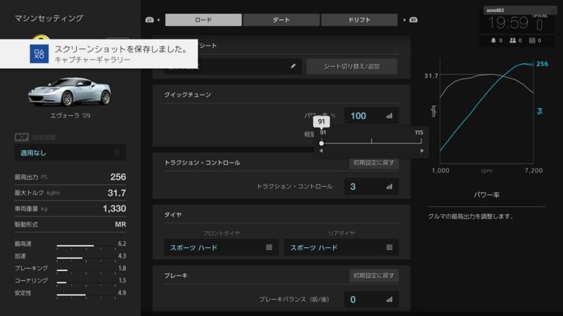 f:id:aonoharumi:20170531200253j:image