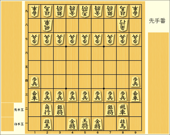 f:id:aonoharumi:20200122001802p:plain