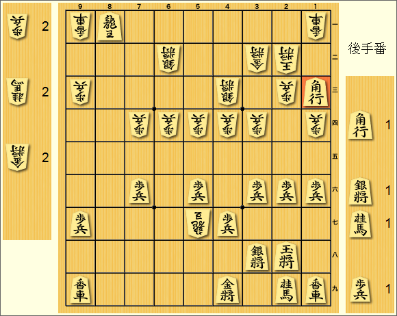 f:id:aonoharumi:20200207132924p:plain