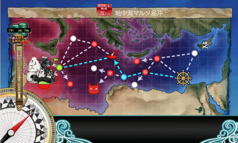 f:id:aonoharumi:20201210150853p:plain