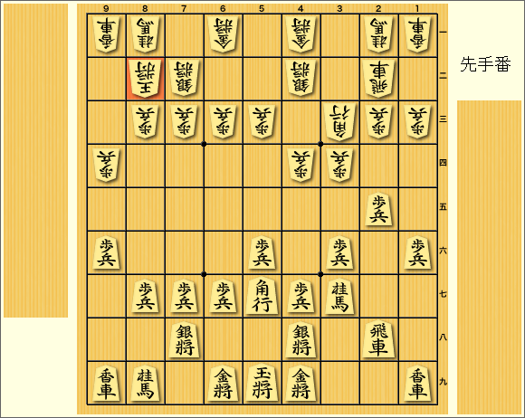 f:id:aonoharumi:20210125094512p:plain
