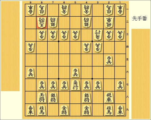 f:id:aonoharumi:20210125094713p:plain