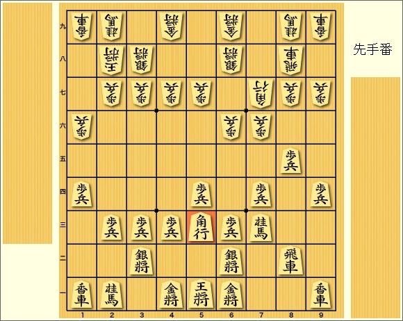 f:id:aonoharumi:20210125095650p:plain