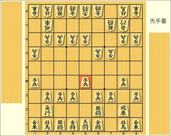 f:id:aonoharumi:20210125173726p:plain