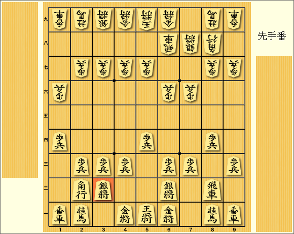 f:id:aonoharumi:20210125174105p:plain
