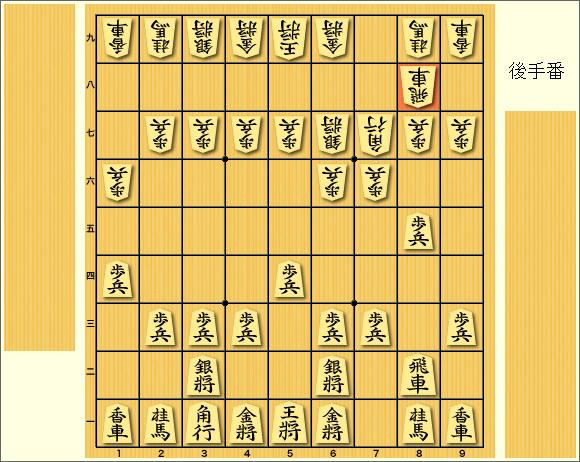 f:id:aonoharumi:20210125174259p:plain