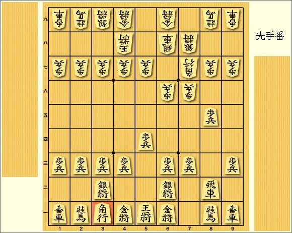 f:id:aonoharumi:20210125175057p:plain