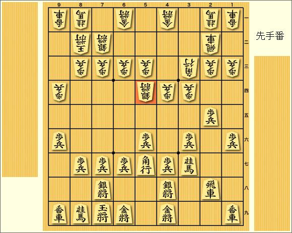 f:id:aonoharumi:20210125180214p:plain