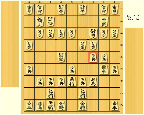 f:id:aonoharumi:20210125180222p:plain
