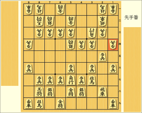 f:id:aonoharumi:20210125210614p:plain