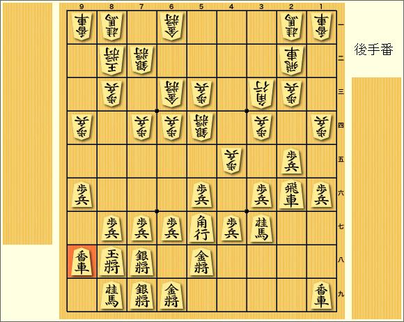 f:id:aonoharumi:20210125210846p:plain
