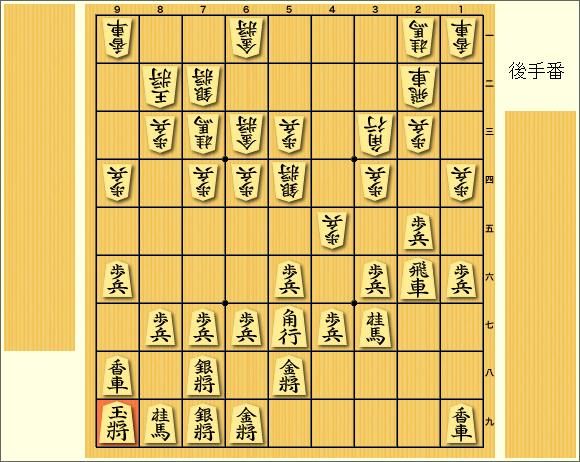 f:id:aonoharumi:20210125211003p:plain