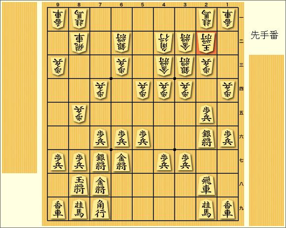 f:id:aonoharumi:20210128122847p:plain