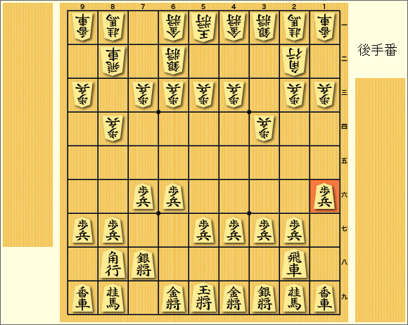 f:id:aonoharumi:20210128123451p:plain