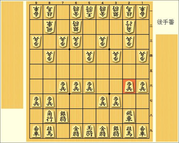 f:id:aonoharumi:20210128123700p:plain
