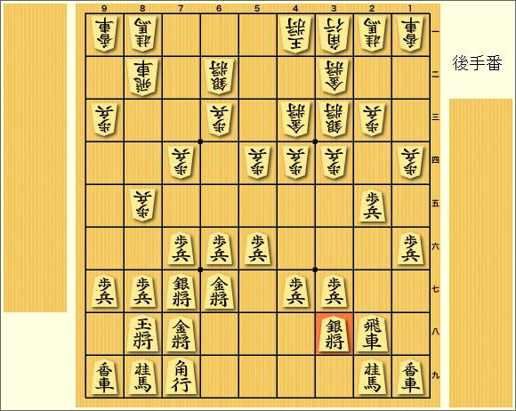 f:id:aonoharumi:20210128124031p:plain