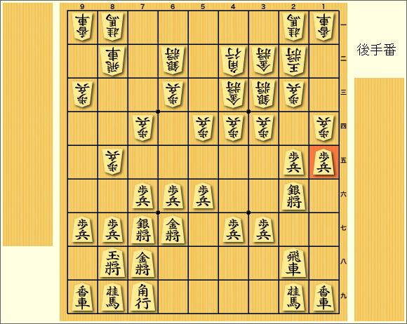 f:id:aonoharumi:20210128131601p:plain