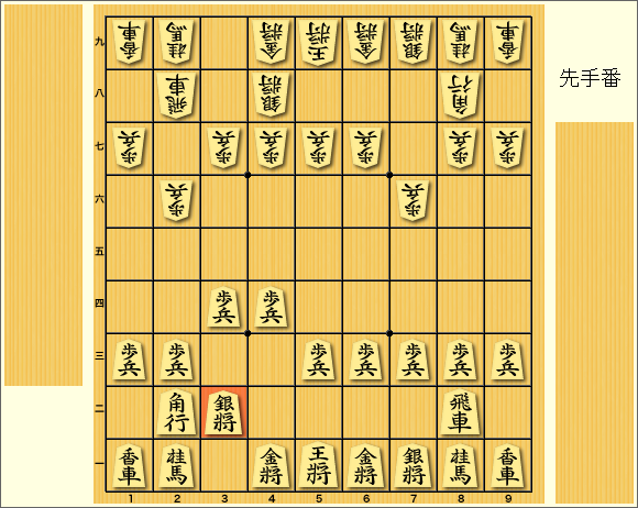 f:id:aonoharumi:20210128132635p:plain