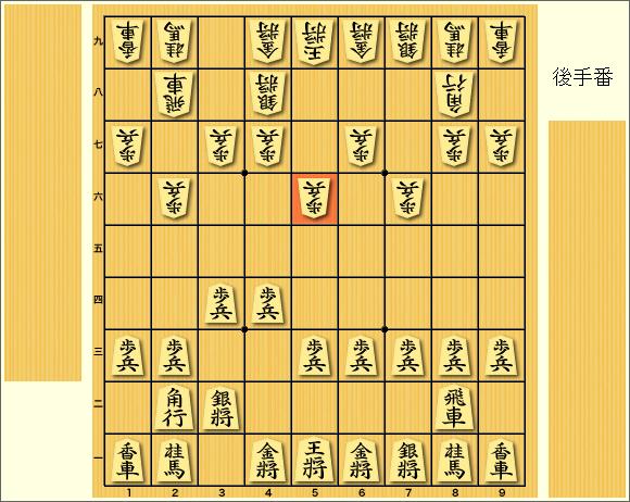 f:id:aonoharumi:20210128132842p:plain