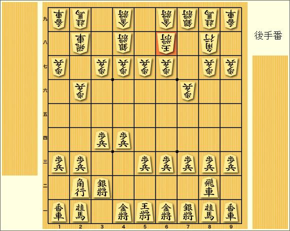 f:id:aonoharumi:20210128132852p:plain