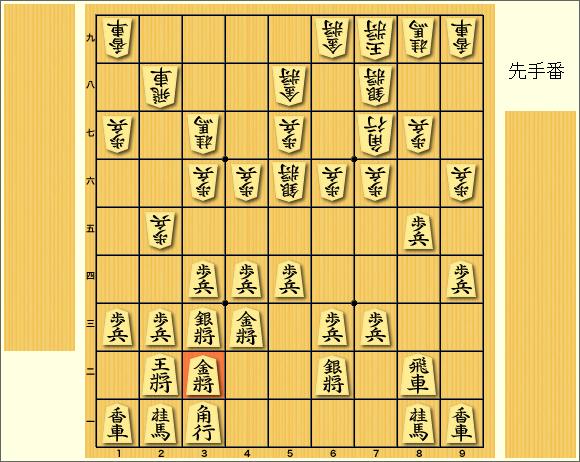 f:id:aonoharumi:20210128134705p:plain