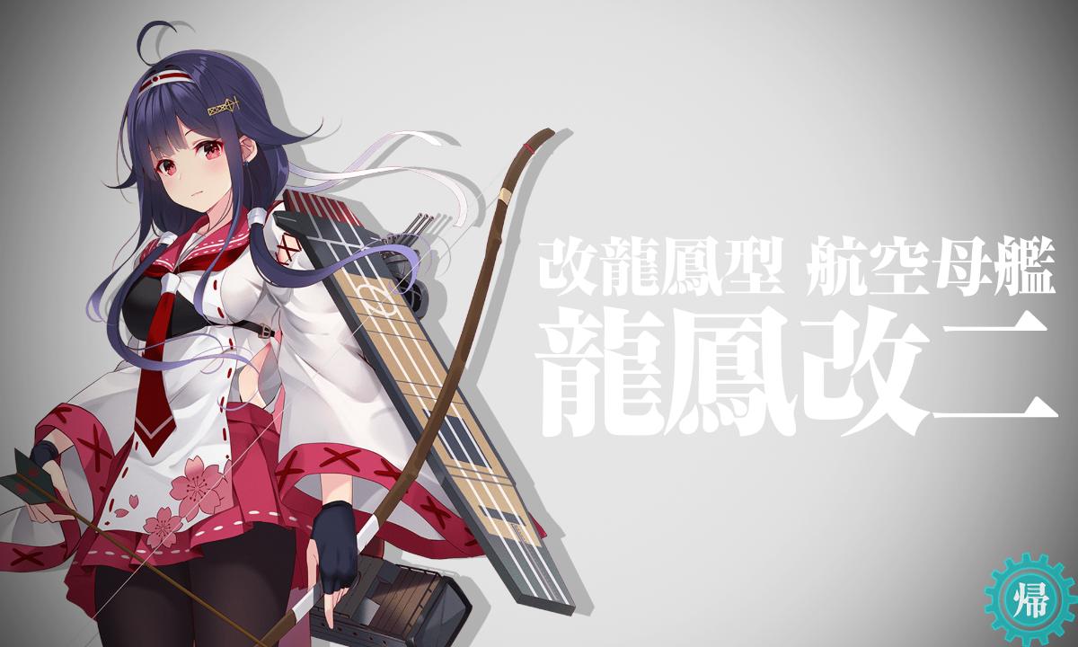 f:id:aonoharumi:20210422223036p:plain