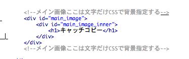 f:id:aonori_dct:20190419140005p:plain