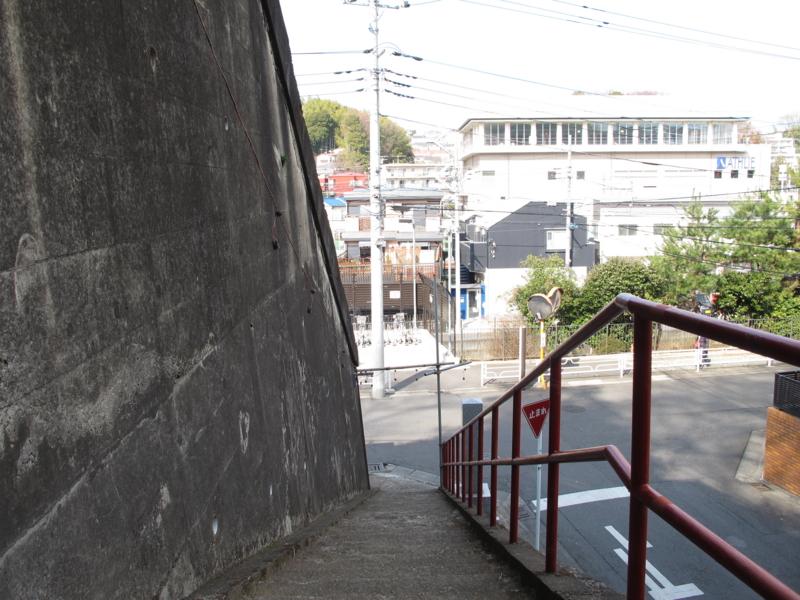 f:id:aonowiki:20110221131216j:image