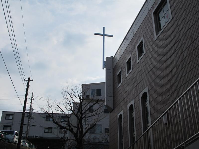 f:id:aonowiki:20110221140940j:image