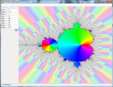 f:id:aont:20090521044256j:image